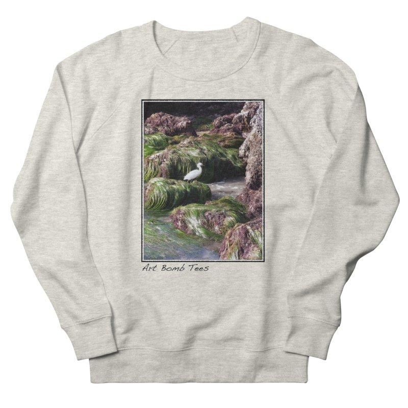 The Cove Women's Sweatshirt by artbombtees's Artist Shop