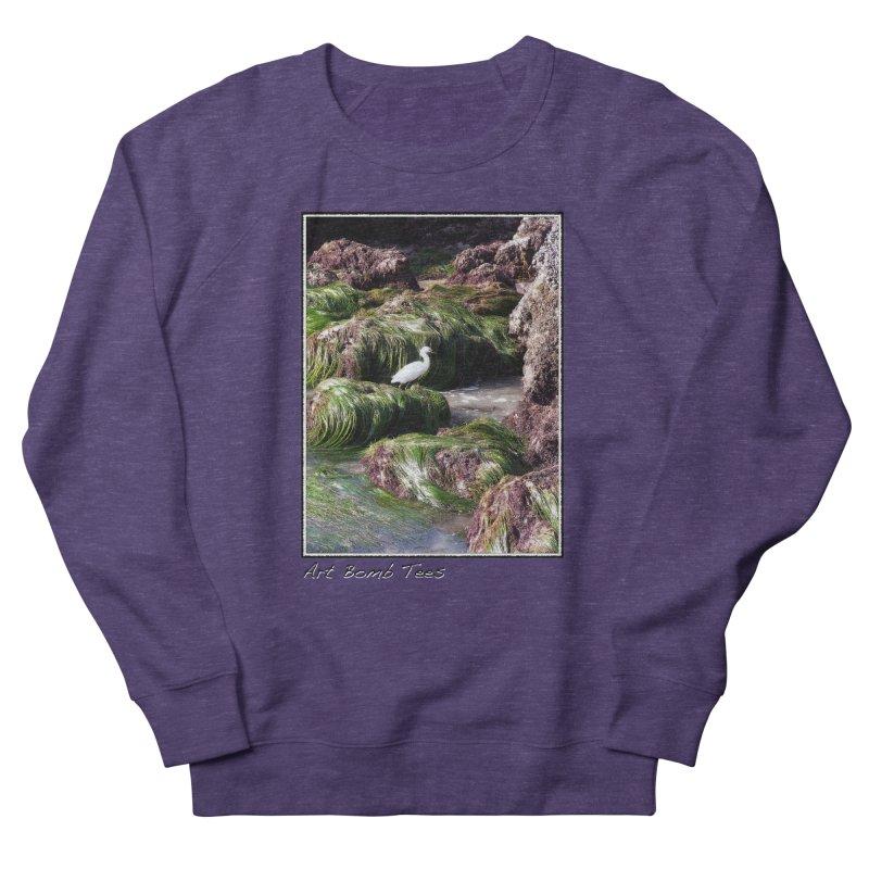The Cove Men's Sweatshirt by artbombtees's Artist Shop
