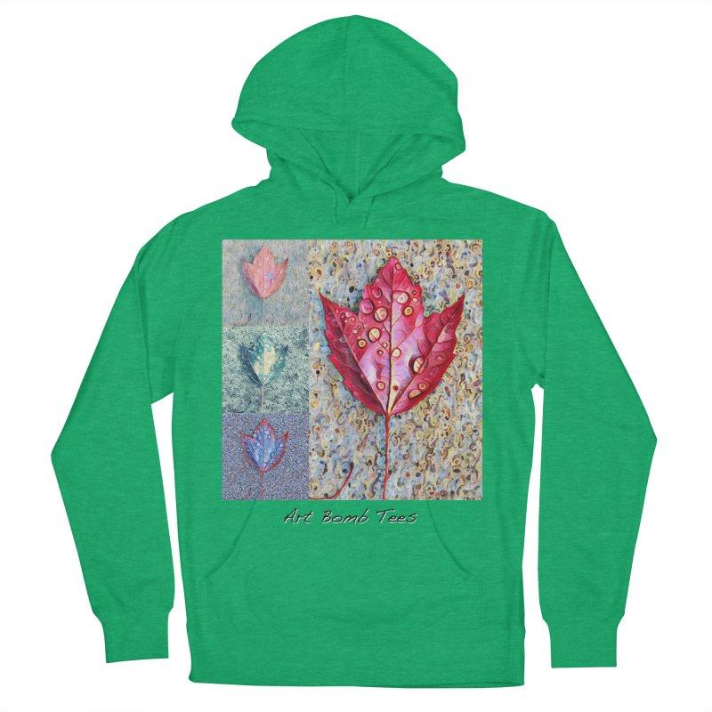 Autumn Colors  Men's Pullover Hoody by artbombtees's Artist Shop