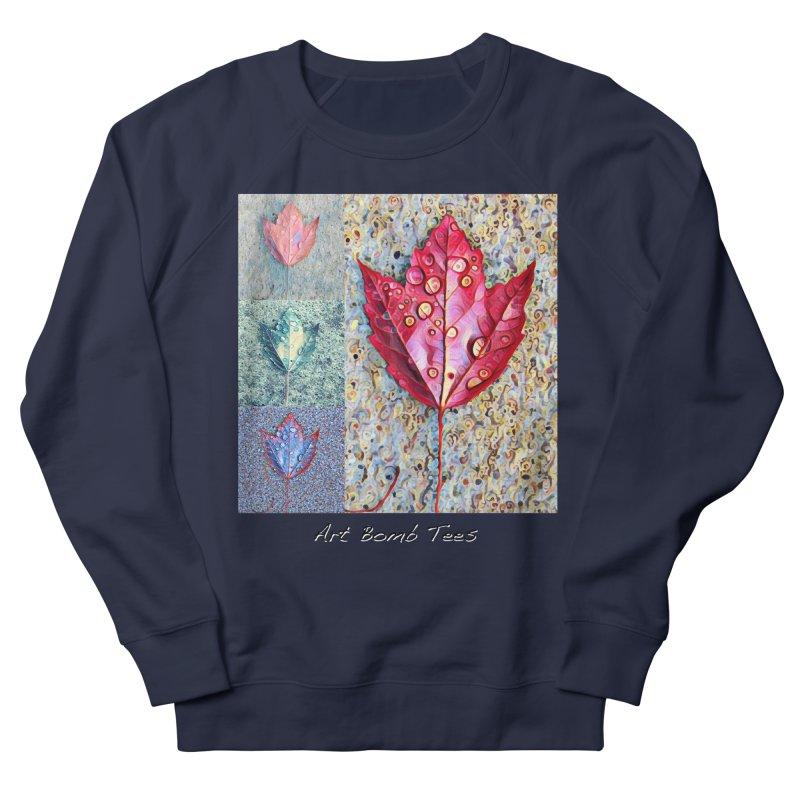 Autumn Colors  Men's Sweatshirt by artbombtees's Artist Shop