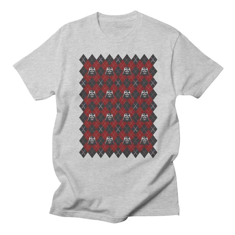 Darth Gyle Men's T-shirt by artboy's Artist Shop