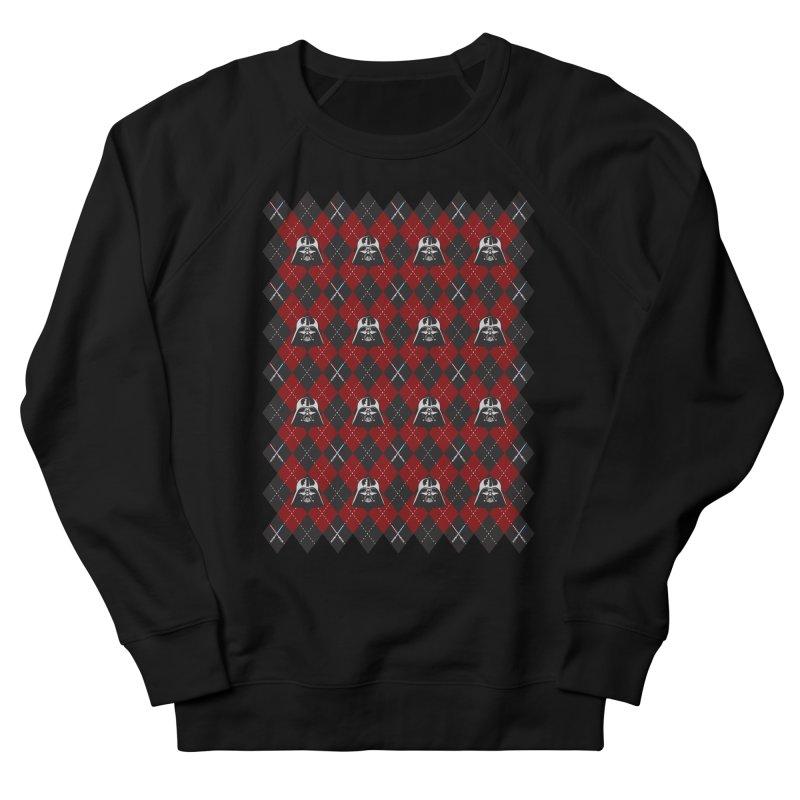 Darth Gyle Women's Sweatshirt by artboy's Artist Shop