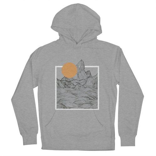 image for Sunset & Tides
