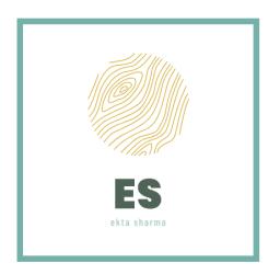 artbyekta Logo