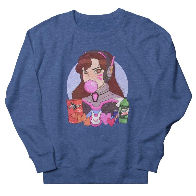 Nerf This! Men's Sweatshirt by ArtbyMoga Apparel Shop