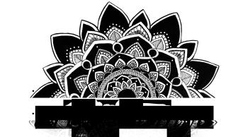 artbyshamya Logo