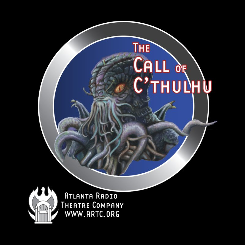 The Call of C'thulhu by Woodrow's Mercantile