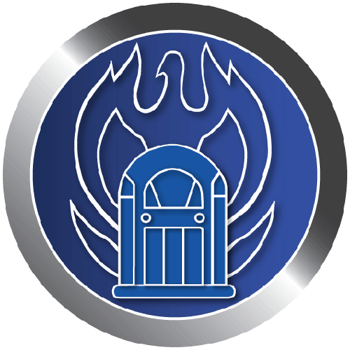 Woodrow's Mercantile Logo