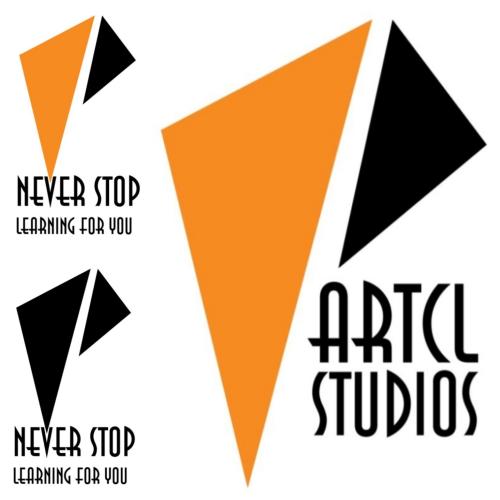 Artclstudios