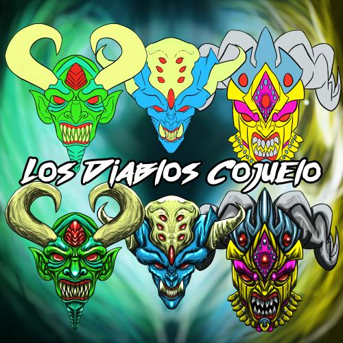 Los-Diablo-Cojuelos