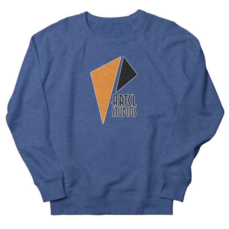 Artcl Studios Men's Sweatshirt by Artclstudios's Shop