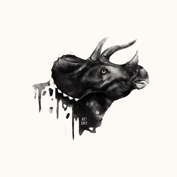 Design for Triceratops