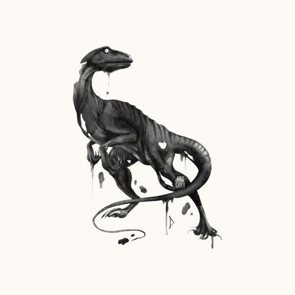 Design for Velociraptor
