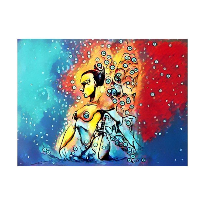 Fairy Warrior by Artdrips's Artist Shop