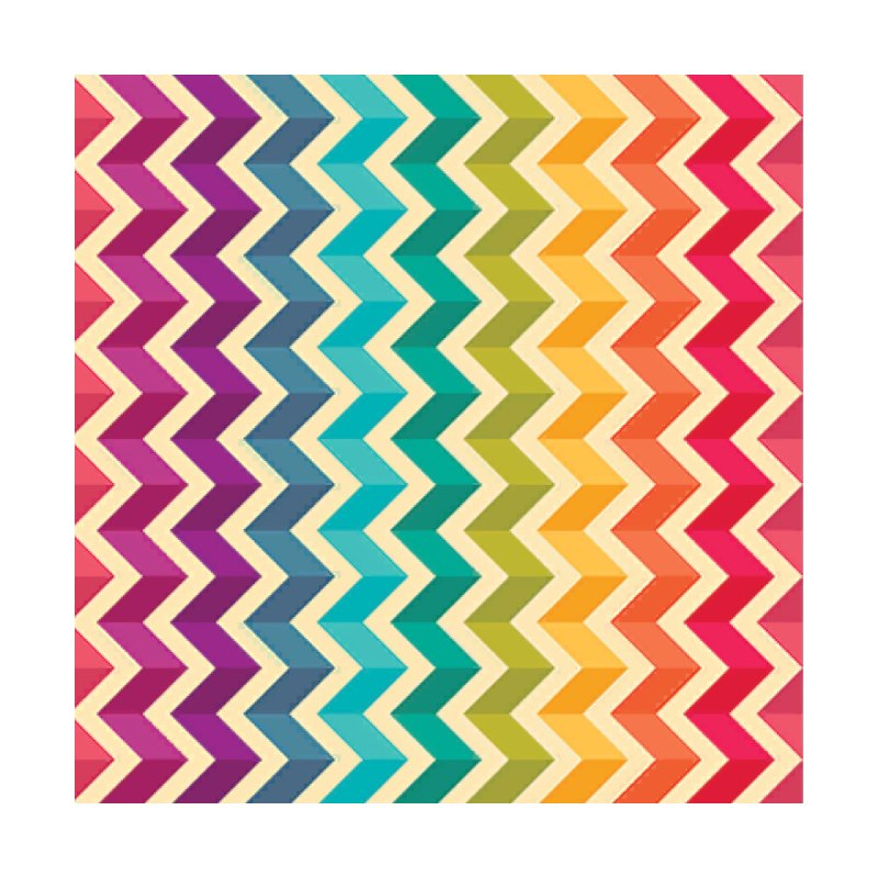 ZigZag by Artdrips's Artist Shop