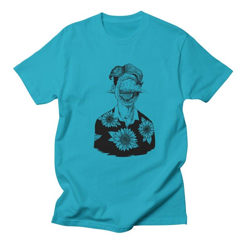 Storms Women's Unisex T-Shirt by artelf's Artist Shop