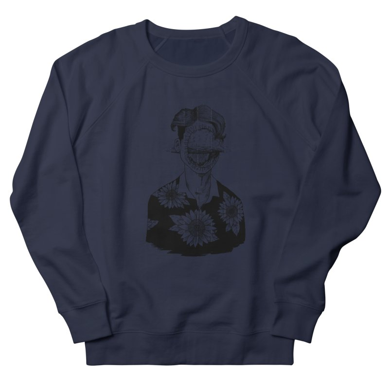 Storms Women's Sweatshirt by artelf's Artist Shop
