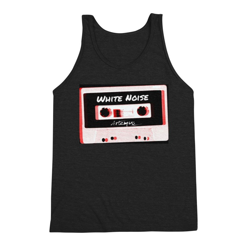 Men's None by The Official Online Shop for Artemus
