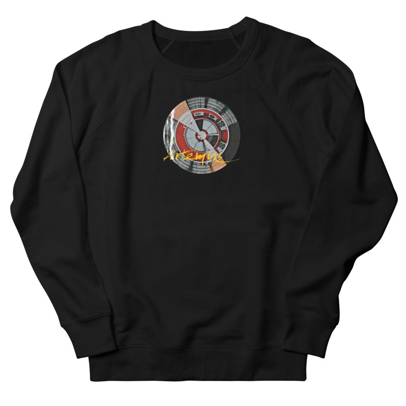 Phases Men's Sweatshirt by The Official Online Shop for Artemus