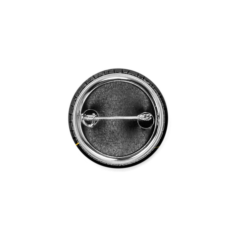 Phases Accessories Button by The Official Online Shop for Artemus