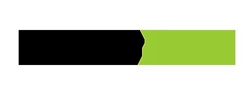 artfanat.shop Logo