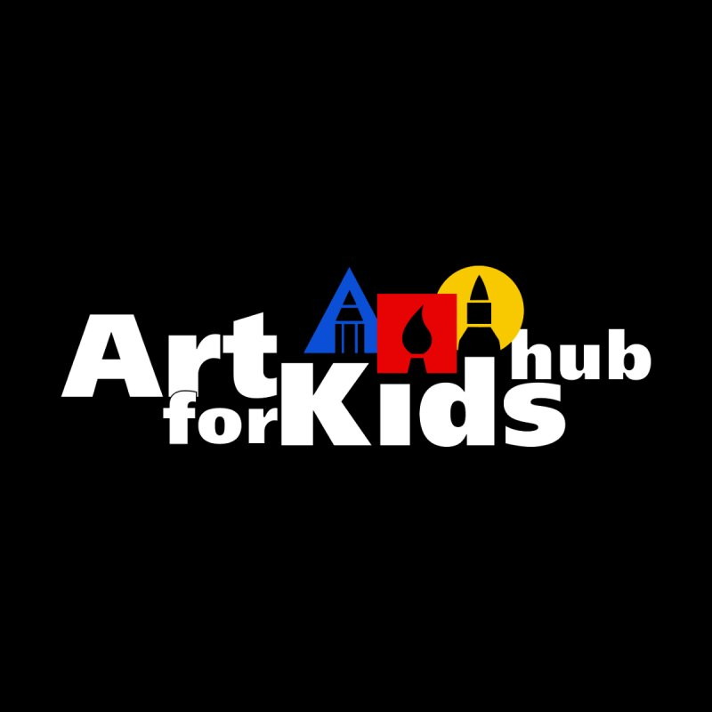 Art For Kids Hub by Art For Kids Hub Store