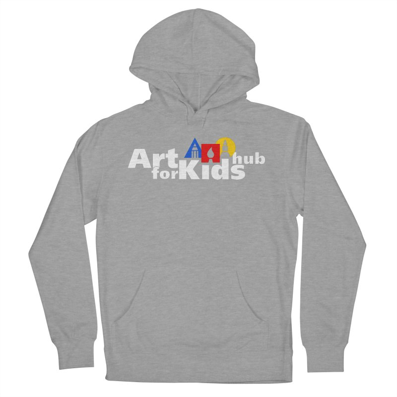 Art For Kids Hub Women's Pullover Hoody by Art For Kids Hub Store