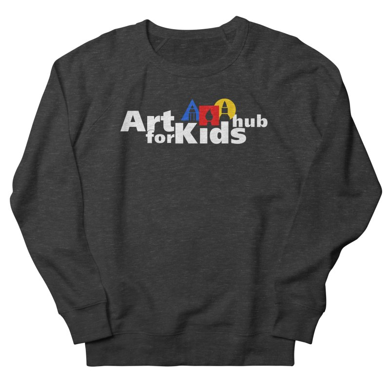 Art For Kids Hub Women's Sweatshirt by Art For Kids Hub Store