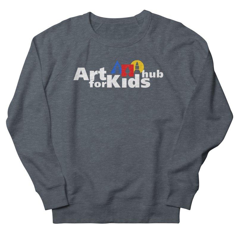 Art For Kids Hub Women's Sweatshirt by Art For Kids Hub Store