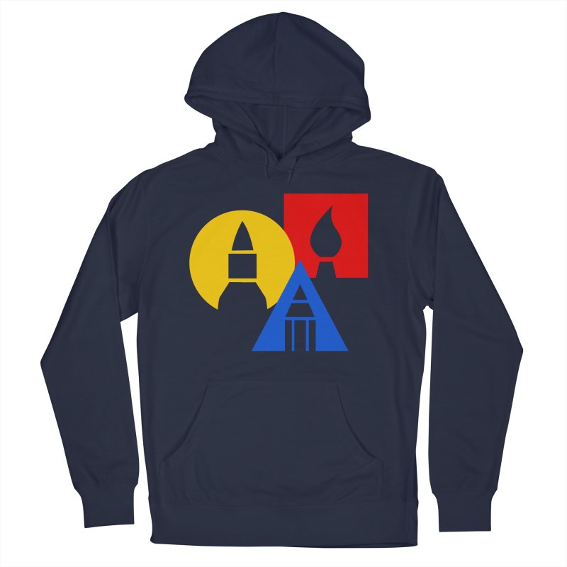Art For Kids Hub - Icon Women's Pullover Hoody by Art For Kids Hub Store