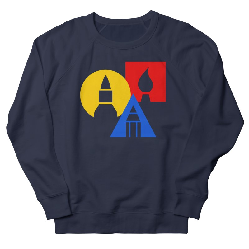 Art For Kids Hub - Icon Women's Sweatshirt by Art For Kids Hub Store