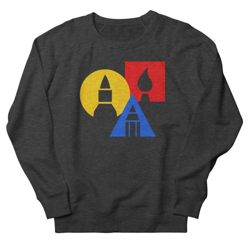 Art For Kids Hub - Icon Men's Sweatshirt by Art For Kids Hub Store