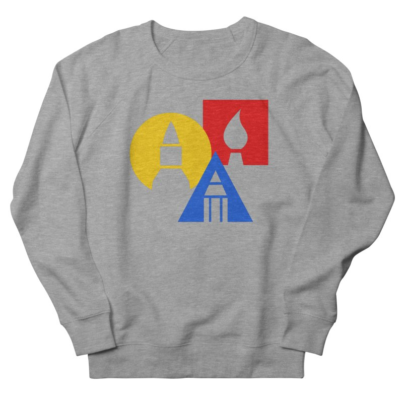 Art For Kids Hub - Icon Men's Sweatshirt by Art For Kids Hub Store