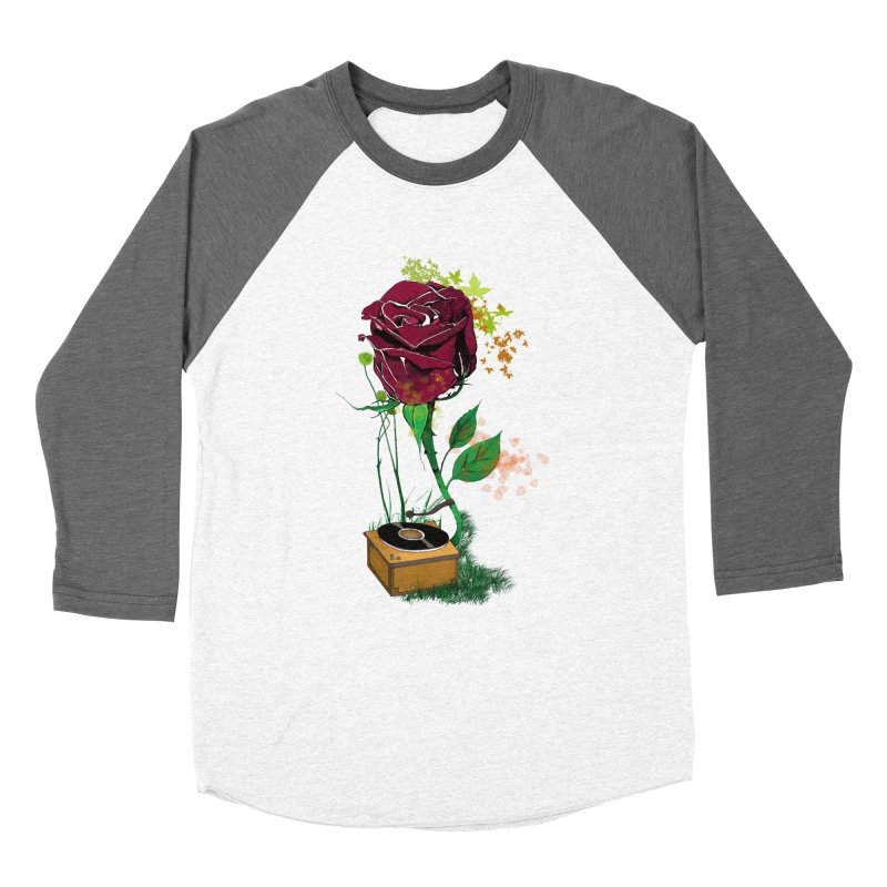 Women's None by artichoke's Artist Shop