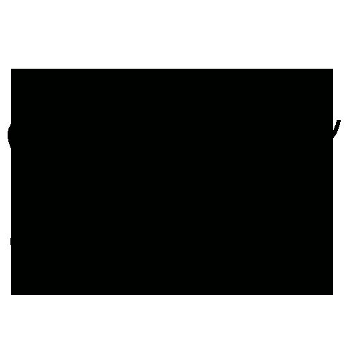 artichoke's Artist Shop Logo