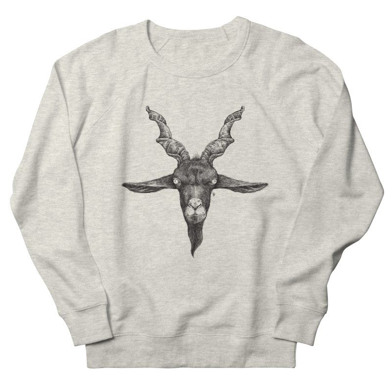 You All Knew Me So Well Men's Sweatshirt by PIK | SPIK | LODER