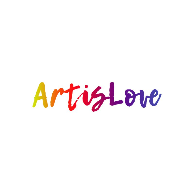 Art is Love Accessories Mug by Art is Love Artist Shop