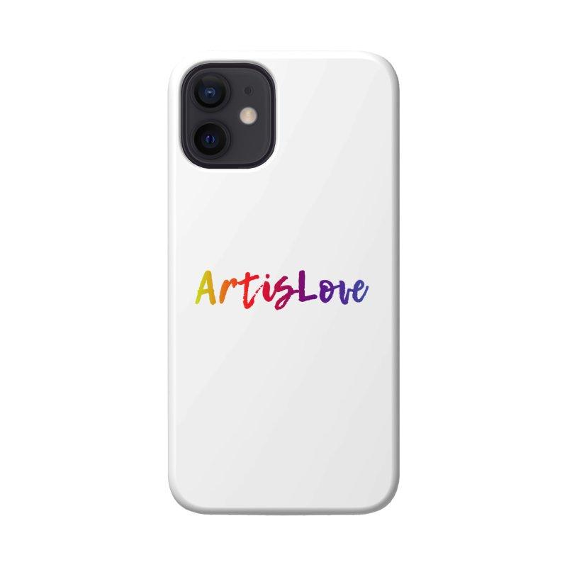 Accessories None by Art is Love Artist Shop