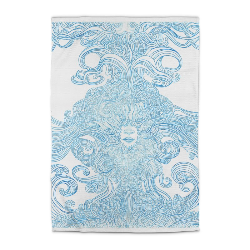 Rapture Home Rug by artistsjourney's Artist Shop