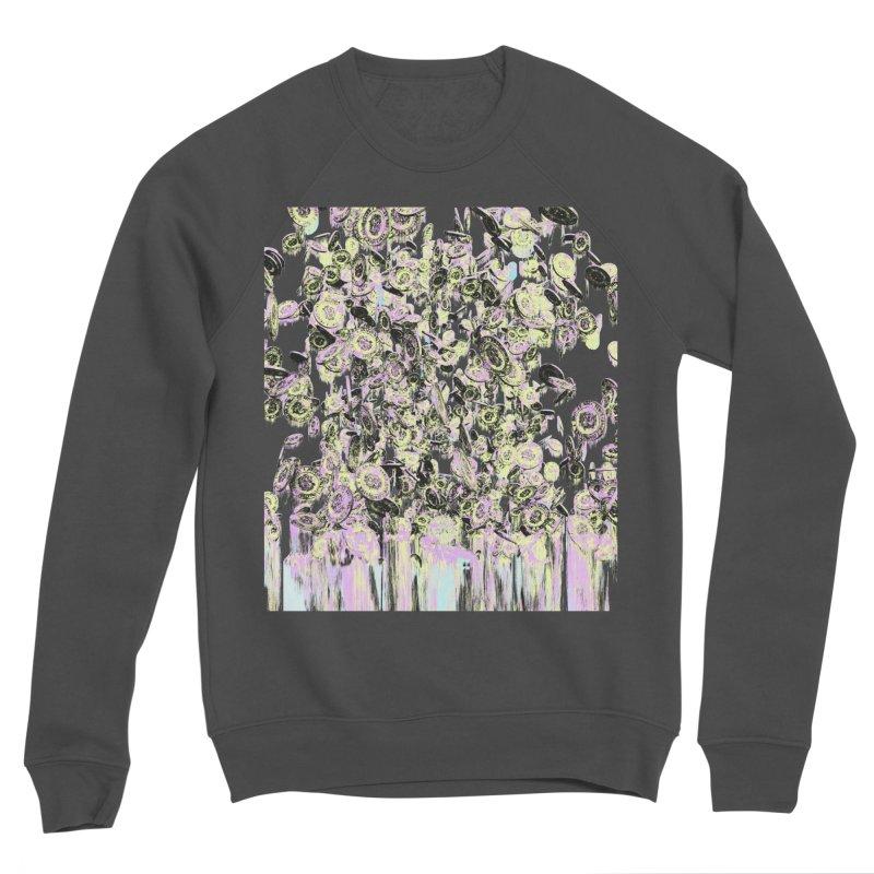 BTCs Women's Sponge Fleece Sweatshirt by A R T L y - Goh's Shop