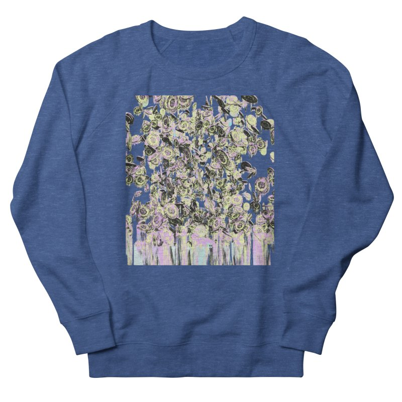 BTCs Men's Sweatshirt by A R T L y - Goh's Shop