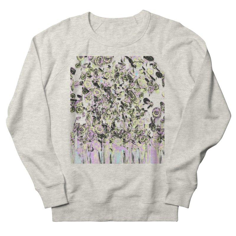 BTCs Men's French Terry Sweatshirt by A R T L y - Goh's Shop