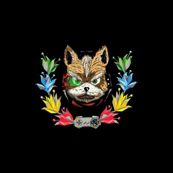 image for Pilot fox