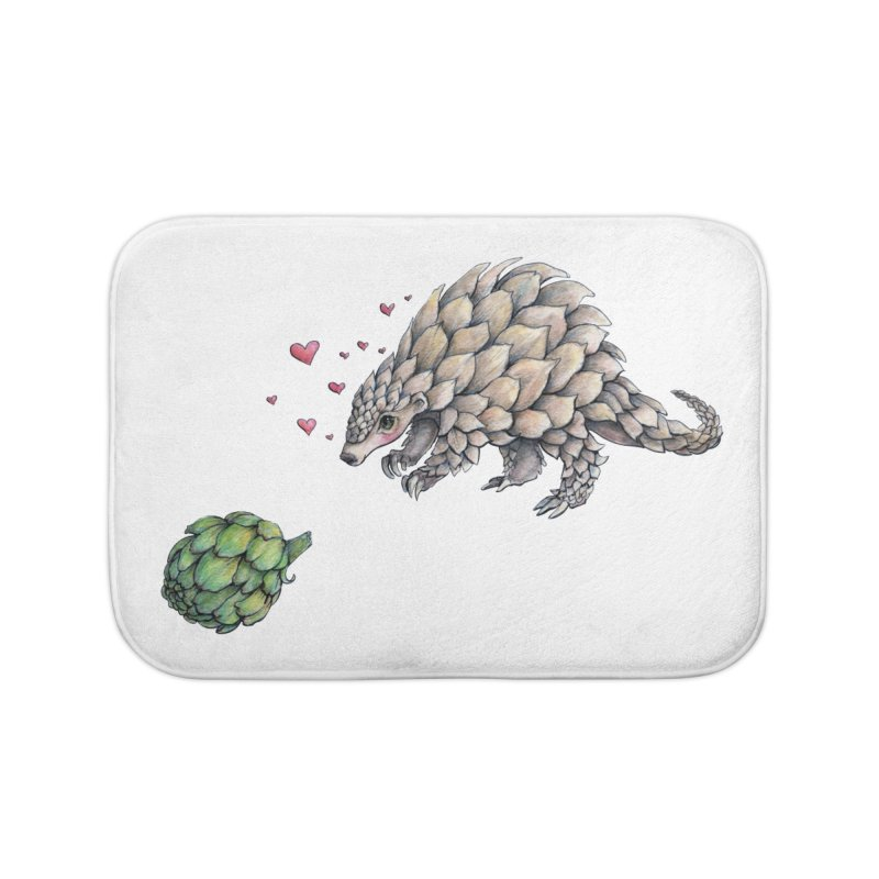 You Are So Beautiful to Me in Bath Mat by artofchristy's Artist Shop
