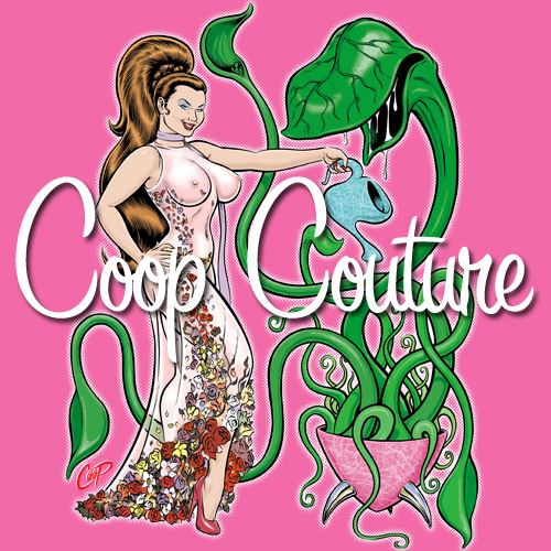 Coop-Couture