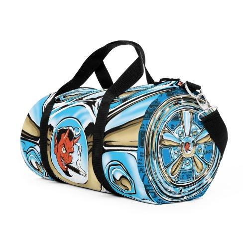 Duffel-Bags
