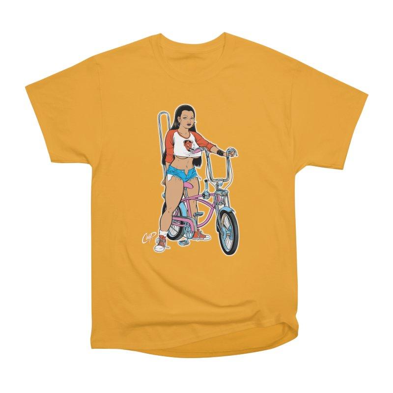 Stingray Women's Classic Unisex T-Shirt by artofcoop's Artist Shop