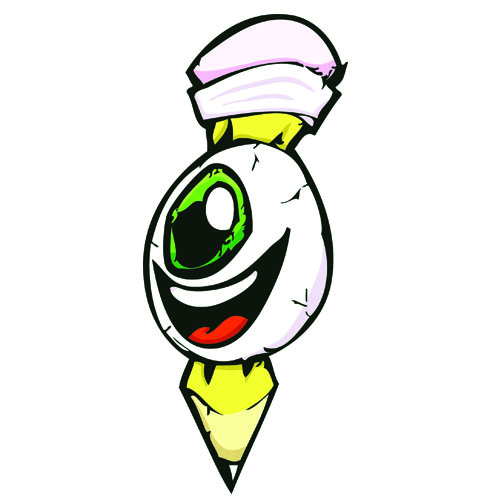 Art of Knob - Shop Logo