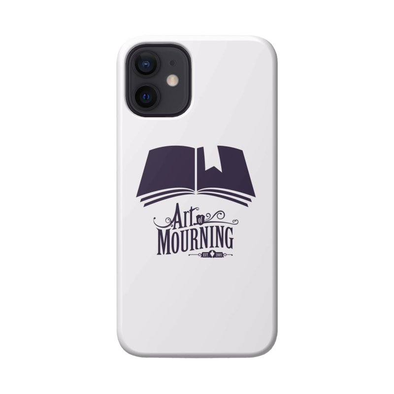Accessories None by The Art of Mourning Shop