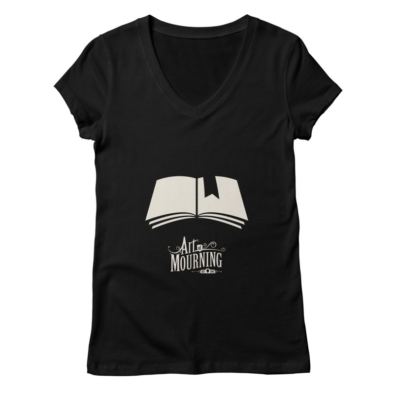 Women's None by Art of Mourning Warehouse